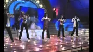 Soni Malaj - Te Me Kerkosh (official Video)