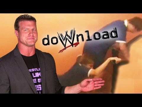 0 AJ Storyline Receives Mainstream Press, Latest Episode Of WWE Download, More