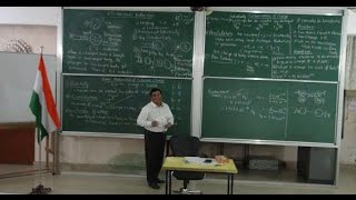 XI-10-02 Pressure measurement(2015) Pradeep Kshetrapal Physics