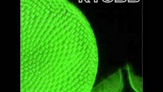 Video Kyuss - Un Sandpiper - Lyrics MP3, 3GP, MP4, WEBM, AVI, FLV Juli 2018