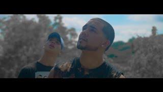 Video Cascio ft. Justin Love - Clouds (Prod. ClutCh Beats) OFFICIAL VIDEO MP3, 3GP, MP4, WEBM, AVI, FLV November 2018