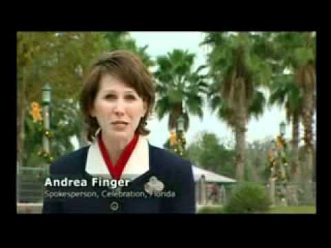 The Corporation (2003).flv (видео)