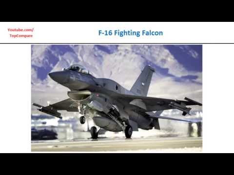18E/F Super Hornet Vs  F-16 Fighting...