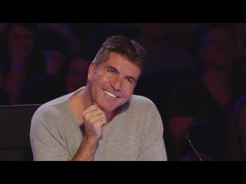 The Best Hilarious Comedy Impressionists On Britain's Got Talent & America's Got Talent