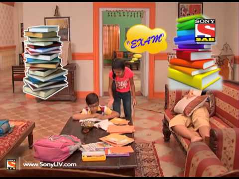 Video Baal Veer - Episode 396 - 18th March 2014 download in MP3, 3GP, MP4, WEBM, AVI, FLV January 2017