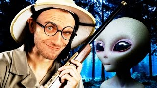 Video SQUEEZIE LE CHASSEUR INSPECTE... (Rake) MP3, 3GP, MP4, WEBM, AVI, FLV November 2017