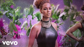 Video Beyoncé - Grown Woman (Bonus Video) MP3, 3GP, MP4, WEBM, AVI, FLV Januari 2019
