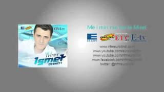 Ismet Bexheti - Hajt vajzë shqiptare (Eurolindi&ETC)
