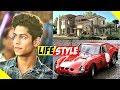 Roshan Abdul Rahoof Lifestyle, Salary, Priya Prakash Varrier, Oru Adaar Love, Manikya Malaraya Poovi