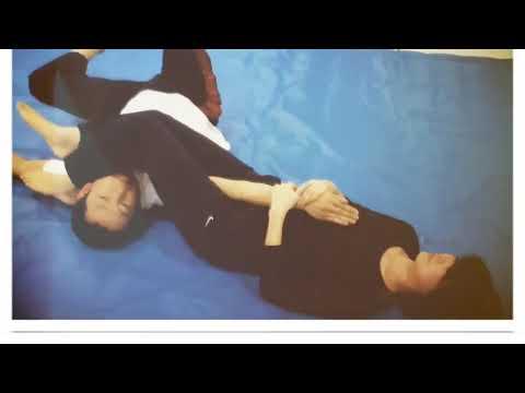 池袋教室動画1