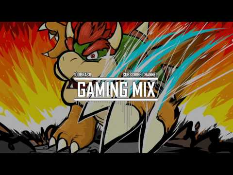 Best Music Mix 2017 | ♫ 1H Gaming Music ♫ | Dubstep, Electro House, EDM, Trap #26