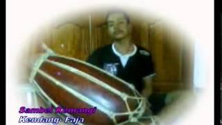 Video Kendang Jaipong -  Fajar Himawan - Siswa SMPN 1 ,Besuki -Tulungagung MP3, 3GP, MP4, WEBM, AVI, FLV Desember 2017