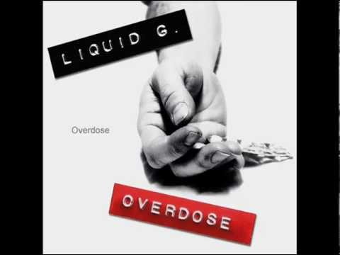 Overdose Preview