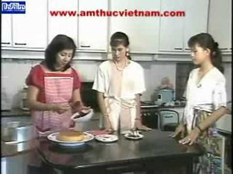 Banh Sinh Nhat