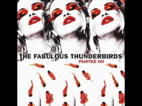 Video The Fabulous Thunderbirds-Got to get out download in MP3, 3GP, MP4, WEBM, AVI, FLV January 2017