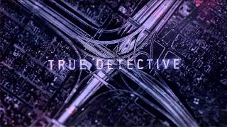 Video Leonard Cohen - Nevermind [No Arabic Vocals] (True Detective Season 2) MP3, 3GP, MP4, WEBM, AVI, FLV November 2018