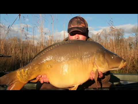 Customer Video : Winter Session on Barringtons, Dec 2017