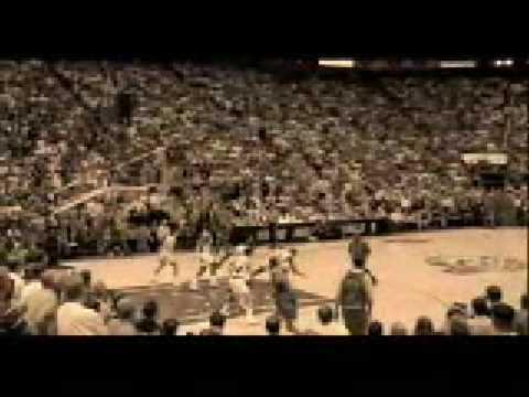 Michael Jordan,JESUS IN SNEAKERS