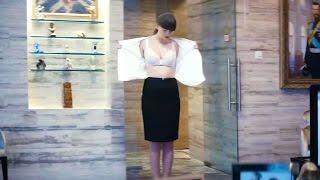 Про любовь   Фильм 2015   Новый трейлер   Про любовь - режиссер Анна Меликян
