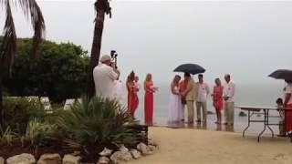 Video Ngeri !Detik-Detik Petir Menyambar saat Acara Pernikahan MP3, 3GP, MP4, WEBM, AVI, FLV Mei 2019