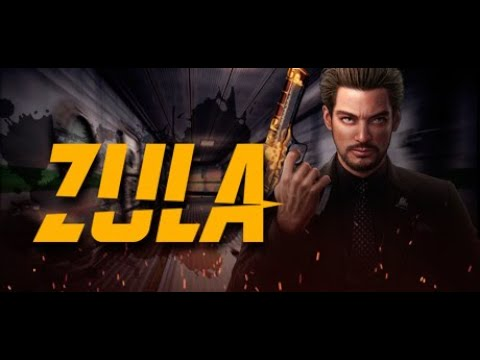 Juego ZULA por segunda/primera vez ¡¡JUEGAZO!!