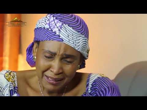 UWA DA UBA 1&2 LATEST HAUSA FILMS 2018