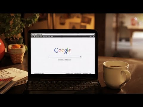 Image of Discover More Google Search Features (Google Promo Video)