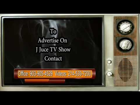 J JUCE TV.. Coming to Channel 99