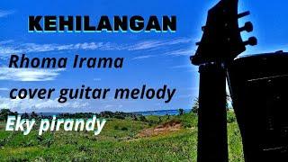 Video KEHILANGAN-Persi gitar.mp4 MP3, 3GP, MP4, WEBM, AVI, FLV Juni 2018