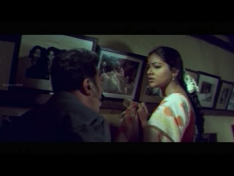 Video Andagaada Andagaada Video Song - Pothuraju Movie  - Kamal Hassan, Abhirami download in MP3, 3GP, MP4, WEBM, AVI, FLV January 2017
