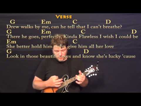 Search Results For remarkable-taylor-swift-teardrops-on-my-guitar ...
