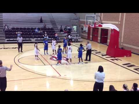 UIW vs. OLLU women's basketball highlights