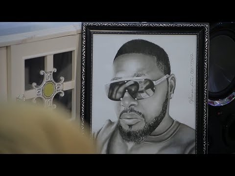SWITCH (OFFICIAL TRAILER) - LATEST 2019 NIGERIAN NOLLYWOOD MOVIES