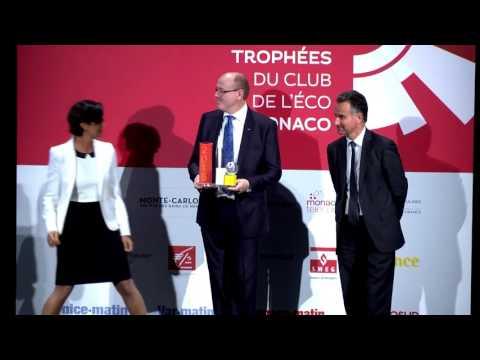 5th Eco Club Awards
