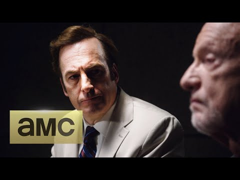 Talked About Scene: Episode 106: Better Call Saul: Five-O Mp3