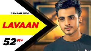 Video Laavan (Full Song) | Armaan Bedil | Latest Punjabi Songs 2016 | Speed Records MP3, 3GP, MP4, WEBM, AVI, FLV Oktober 2018