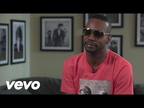 """Juicy J - Juicy J Speaks on """"Money A Do It"""""""