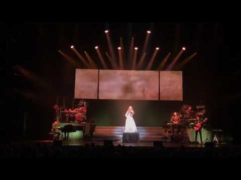 For the Love of a Princess Live