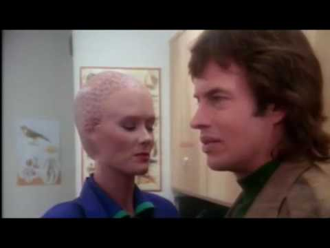 Alien Nation S01E12 The Red Room