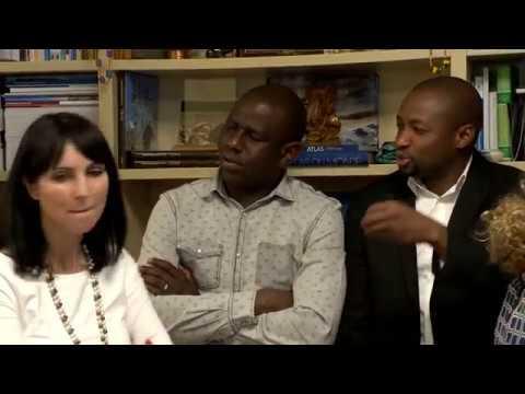 Humanitaire : création d'une unité de cathérisme au Mali