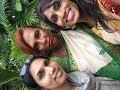 My trip to Sri Lanka