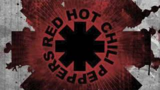 Brandy - Red Hot Chili Peppers