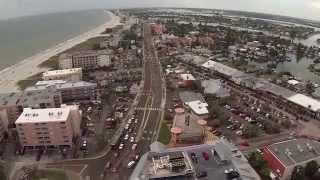 Madeira Beach (FL) United States  City pictures : John's Pass, Madeira Beach, FL