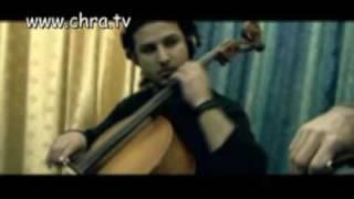 Chratv Chra.tv Mukryan&Goran&Mahamad Music Klip Hanasayak Bo...