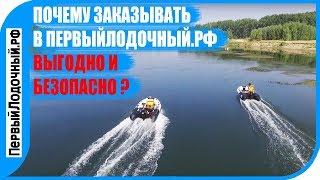 y3spbNOTC8g