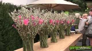 #1002 Giardina 2013 - Der Enea Garten