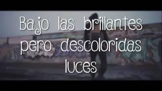 Faded  Alan Walker Letra En Español