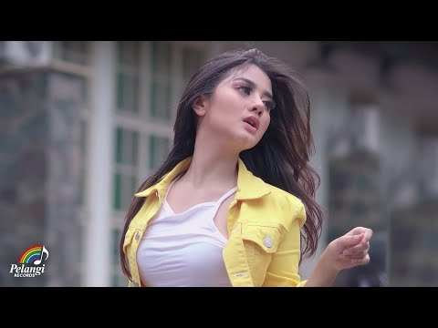Download Lagu Ghea Youbi - Gak Ada Waktu Beib (Official Music Video) Music Video