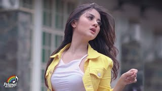 Video Ghea Youbi - Gak Ada Waktu Beib (Official Music Video) MP3, 3GP, MP4, WEBM, AVI, FLV Desember 2018