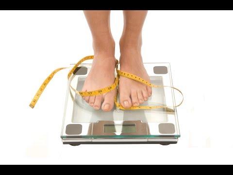 ¿Cómo calculo mi peso ideal?-Mundo Mujer